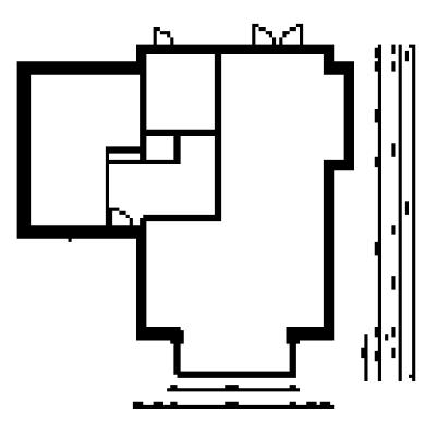 Eigen huis