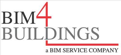 BIM4Buildings