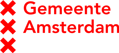 Facilitair Bureau Gemeente Amsterdam