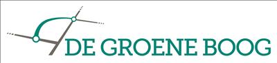 De Groene Boog