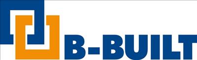 B-Built BV