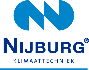 Nijburg Installatietechniek