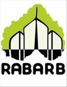 Rabarb
