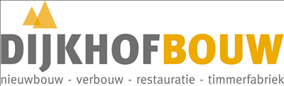 DijkhofBouw