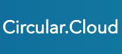 Circular Cloud