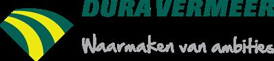 Dura Vermeer Groep NV